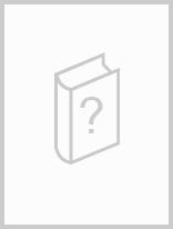El Libro Oficial Adobe Indesign Cs4